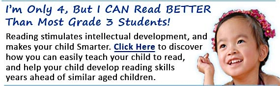 Alphabet and Letter Sounds,English letter-sounds,children learning reading reviews, jim yang's reading program