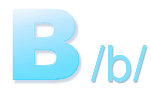 b words,capital b,have fun teaching letter b,letter b activities,letter b activities for preschool,letter b song,letter b worksheets,pictures of the letter b,words beginning with b