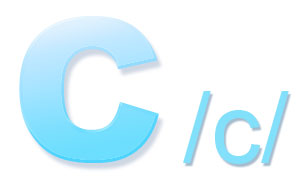 c words,capital c,have fun teaching letter c,letter c activities,letter c activities for preschool,letter c song,letter c worksheets,pictures of the letter c,words beginning with c