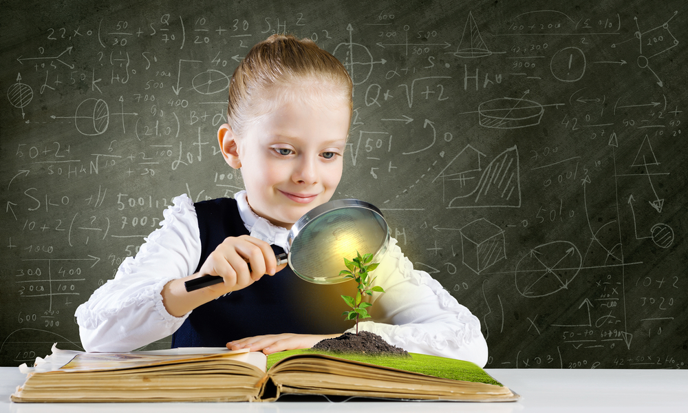 ✓How To Make Your Child A Genius - Your Guide To Smarter ...