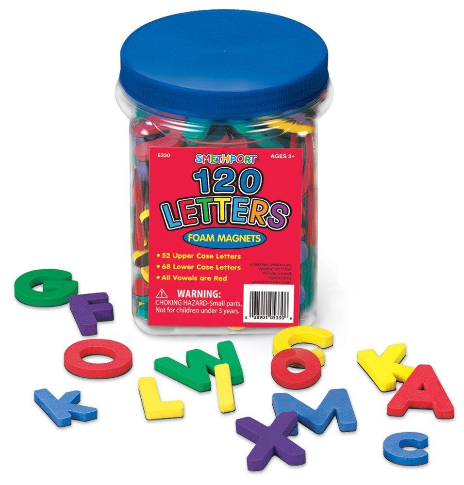 foam-magnets-letters