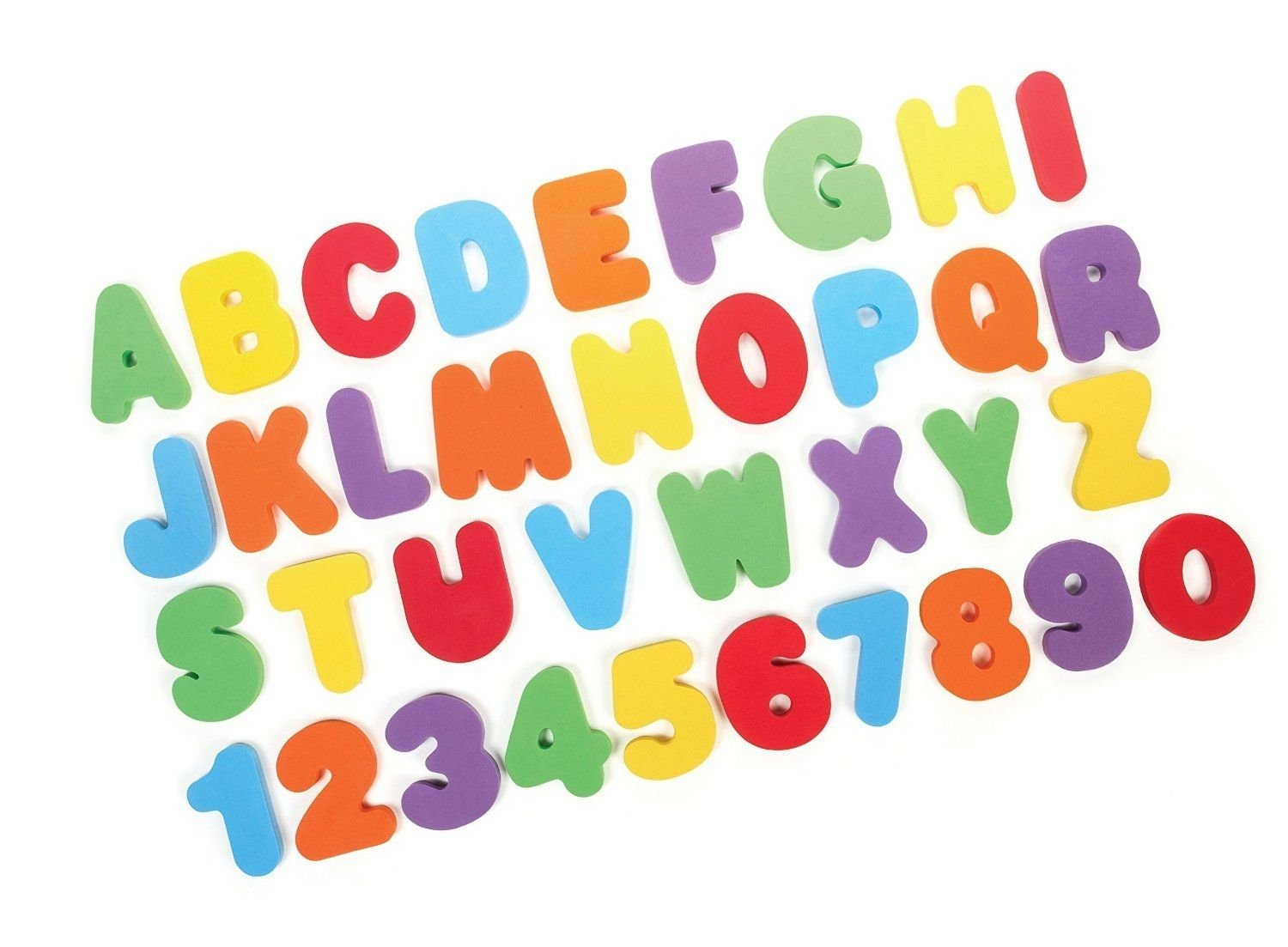 letters and numbers types of 3d letters and foam letters foam magnets 237