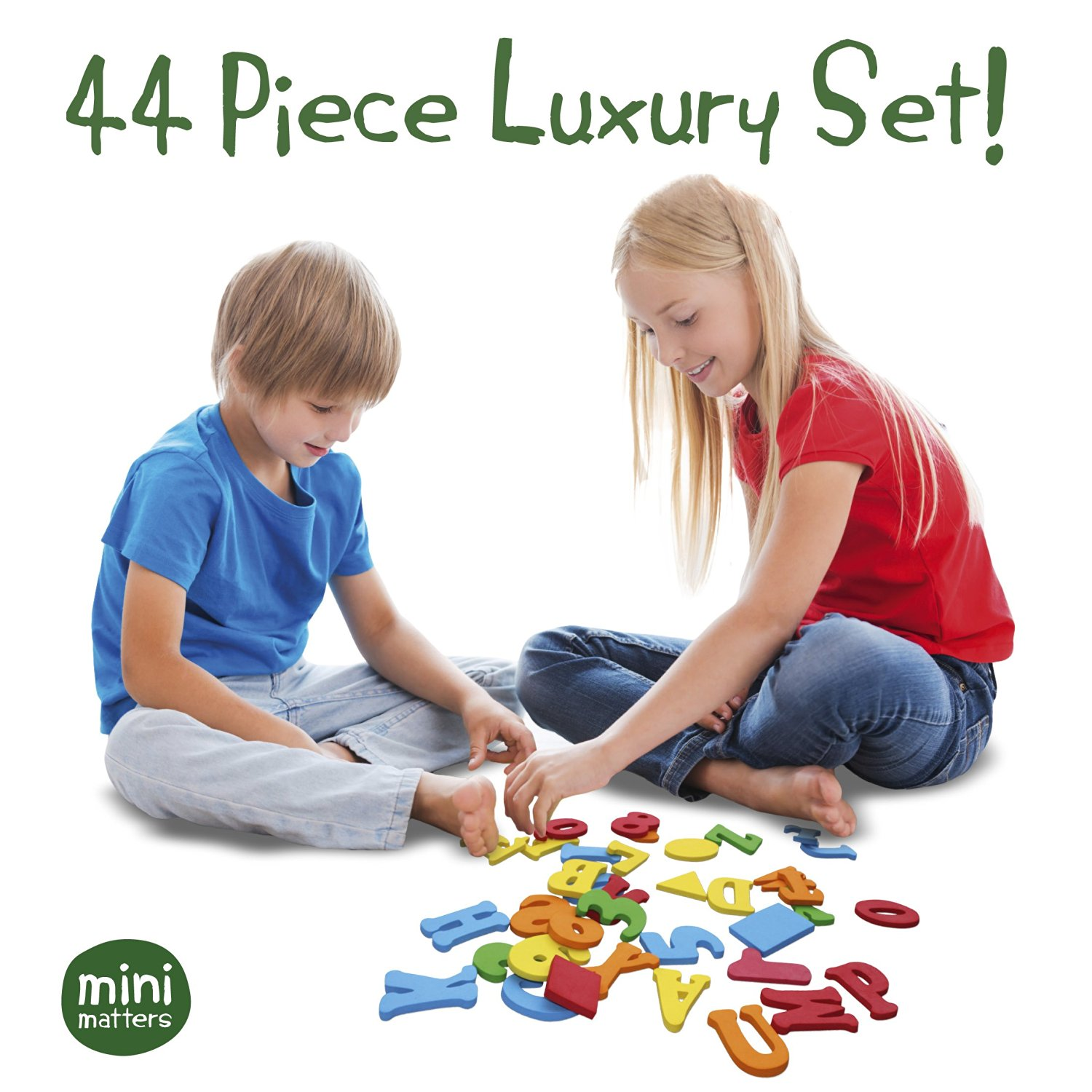 non-toxic-44-piece-set-of-foam-bath-letters-and-numbers-with-bonus-shapes